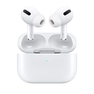 Apple AirPods Pro (MWP22TA/A)
