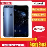 "[Brand New] Original Huawei P10 4GB 64GB Octa Core 5.1"" Global Firmware Full LTE Band Mobile Phone Octa Core 5.1"" Dual Rear Camera 20.0MP+12.0MP NFC OTG OTA"