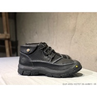 Timberland Timberland Timberland new mid-length tooling shoes