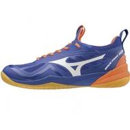 Mizuno美津濃 Wave Fang Zero-71GA199000 羽球鞋