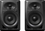 [Shipping from japan]Pioneer Pioneer Speaker DM-40 [Fair]