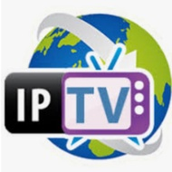 Iptv apk malaysia channel full overseas - support smart android tv box
