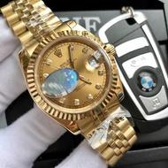 頂級品質Rolex手錶N廠 勞力士鬼王中的鬼王手錶 勞力士機械表 勞力士綠水鬼337