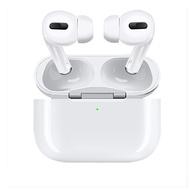 【現貨當天出】 AirPods Pro  三代旗艦版藍芽耳機  新款Pro無線耳機   藍牙耳機  支持安卓蘋果 開蓋彈窗 觸摸按鍵【免運】【非蘋果】 618購物節