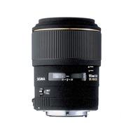 Sigma 105mm F2.8 DG For NIKON (平輸貨)