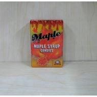 CANADA TRUE 加拿大多倫多楓糖糖果 140公克 網路價245元