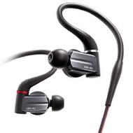 SONY 高階入耳式耳機XBA-A3 SONY