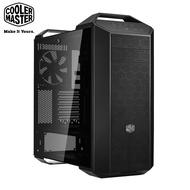 Cooler Master 酷碼 MasterCase MC500 機殼 電腦機殼 電競機殼 顯卡長29.6 CPU高1