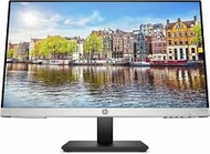 HP 24mh 23.8 inch FHD - Speakers and VESA Mounting 1D0J9AA#ABA Monitor