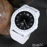 智慧手錶 智慧電話手錶手機初中高中成人學生腕帶定位觸摸屏手環 年貨節預購