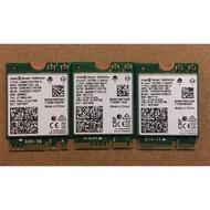 Intel 網卡 Wireless AC 9260 / 9560 + 藍芽5.0 (含運)
