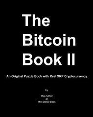 The Bitcoin Book II