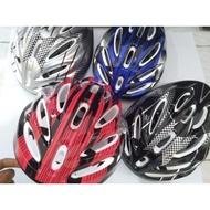 Adult Bicycle Helmet Cheap Bicycle Helmet Gowes Helmet Cheap Bicycle Helmet