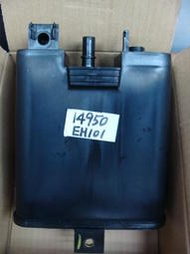 NISSAN全車系M35活性碳罐F24 Q50 FX45 FX37 QX70 FX50 EX50 QX50 JX35