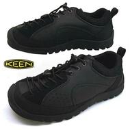 [含運]Keen Jasper SP Rocks 黑色 十週年紀年版
