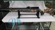 =MG 模型= 嘉義 AIR空氣槍 進口 HATSAN PCP BT-65叢林迷彩