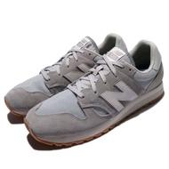 New Balance 休閒鞋 U520AF 女鞋 男鞋