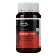 3 x Comvita UMF 15+ Manuka Honey 250g