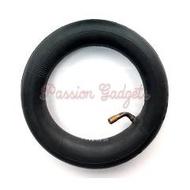 Inokim Light inner tube tire