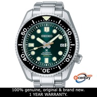Seiko SLA047J1 Men's Automatic Prospex MM300 Professional Diver's 300M 140TH 140th Anniversary LIMITED EDITION WATCH