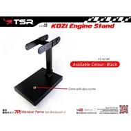 KOZI   Engine  Stand