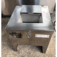 桌上型切肉絲機 切肉片機