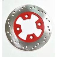 Fighter 戰將 後碟 後煞車盤 碟煞盤 公司原廠型 材質不鏽鋼 420