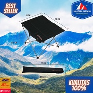 Table Folding Table Portable Folding Table Folding Wall Table Laptop Table Folding Table Dhaulagiri Ultralight