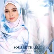 Square & Shawl Ariani