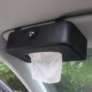 汽車用車載紙巾盒車內衛生抽紙盒面紙固定放實用創意掛式車上用品強磁吸式面紙盒磁鐵面紙盒車用面紙盒磁吸面紙盒吸頂面紙盒磁吸面