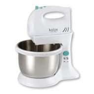 【歌林】兩用攪拌機(#304不鏽鋼)/攪拌桶KJE-LN05M