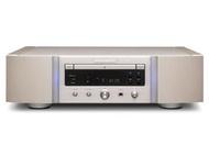日本 Marantz 原廠保固三年 SA-12 SACD/CD播放機