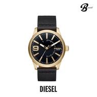 Diesel Mens Rasp Watch DZ1801