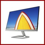 ถูกที่สุด!!! Monitor 23.8 HP 24F (IPS HDMI) ##ที่ชาร์จ อุปกรณ์คอม ไร้สาย หูฟัง เคส Airpodss ลำโพง Wireless Bluetooth คอมพิวเตอร์ USB ปลั๊ก เมาท์ HDMI สายคอมพิวเตอร์