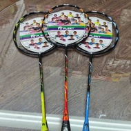 【3U/4U】FLEET / FELET Awakening Power 1 / 2 / 3 Badminton Racket [