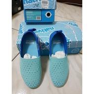 🇨🇦Native🇨🇦 Venice 威尼斯懶人鞋(男/女)卡波藍×獵犬藍4254👣👟