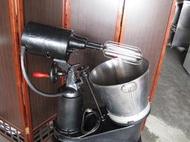 **福康冷凍餐飲設備**(已售出)中古 15公升雙葉打蛋機