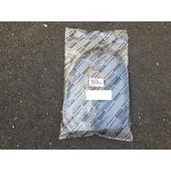 ALTIS 01-07,GOA COROLLA 1.8 98-00 整體皮帶.發電機皮帶.方向機皮帶.冷氣皮帶