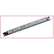 祺美預熱式 T5 電子安定器1~4尺(一對一) 現貨出清價