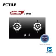 Fotile GHG78211 Built-in Gas Hob / Bosch / Foster / Senz / Teka / Vees / Rubine / Rinnai / Smeg / Mandibp