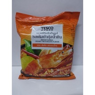 Tesco Instant Noodle Creamy Tomyam Kung Flavour (1 small pack)