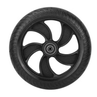 Wheel For Kugoo S1 S2 S3 8 inch Electric Scooter Rear Hub And Tires Spare Part Accessories