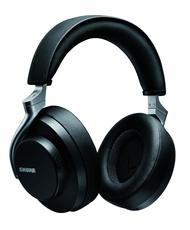 志達電子 Aonic 50 美國SHURE 無線藍牙耳罩 可調降噪 / 藍牙5.0 公司貨,保固二年