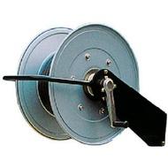 供有光TRY-01使用的軟管繞線機銷售學分:1(進入數量:-)JAN[-](有光高壓衝洗機)有光工業株式會社) marunishi-online