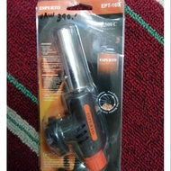 Esperto Torch Head for Butane