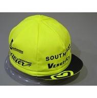 Wilier-Southeast愛心小帽