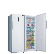《可議價》SANLUX台灣三洋【SCR-250F】250公升直立式冷凍櫃