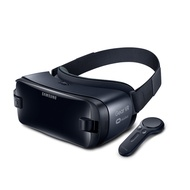 【現貨 免運】三星 2018新款Gear VR5代 6 虛擬現實3D眼鏡 S7 Note8 S9+ note9 s103