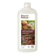 好市多 Douce Nature 乳木果油沐浴乳 1公升