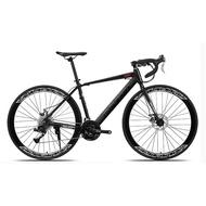 Raleigh Road Bike RL880 Bicycle
